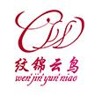 安徽纹锦云鸟软装材料有限公司