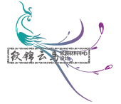 logo修改5555-01.png